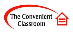 The Convenient Classroom